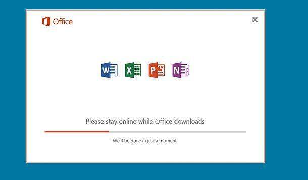 Come cambiare lingua su Outlook per Windows