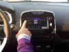 Come ascoltare musica da chiavetta USB in auto