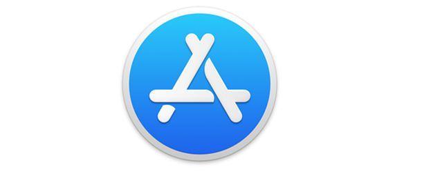 Installare i programmi da Mac App Store