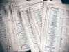 Come inviare file pesanti via mail