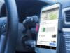 Come usare Google Maps come navigatore