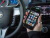 Come collegare iPhone alla macchina tramite Bluetooth