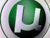 Come disinstallare uTorrent