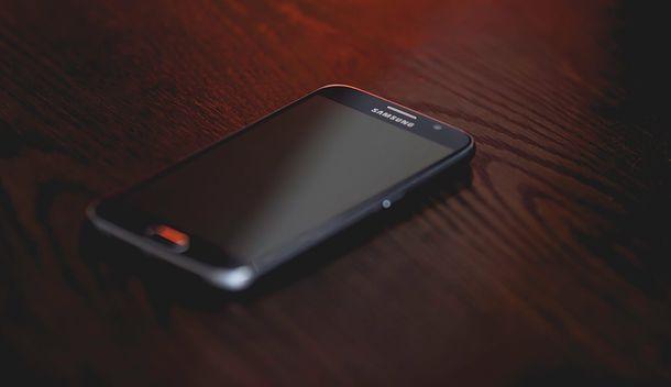 Come copiare i numeri dal telefono alla SIM Android