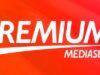 Come farsi contattare da Premium