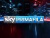 Come funziona Sky Primafila