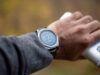 Come installare applicazioni su smartwatch