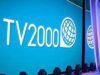 Come sintonizzare TV2000