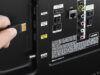 Come vedere chiavetta USB su TV