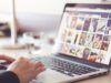 Come vendere online da privato