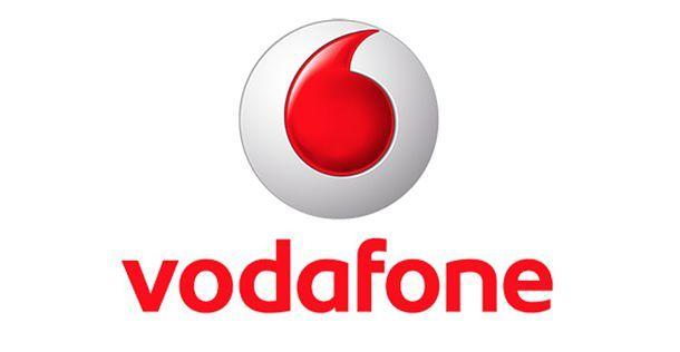 Come attivare avviso di chiamata Vodafone