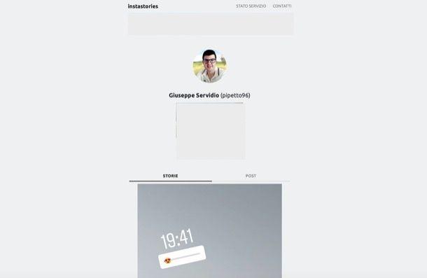 Insta-Stories.com