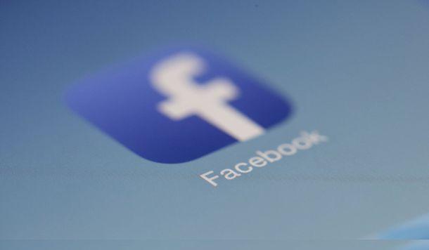 Liste Facebook