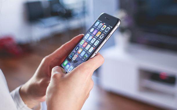 Come caricare video esterni su Instagram da iPhone