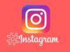 Come segnalare un profilo Instagram