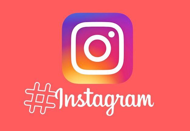 Come funzionano gli hashtag su Instagram
