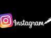 Come fare la scritta arcobaleno su Instagram