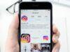 Come mettere link su Instagram