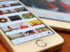 Come togliere il profilo aziendale su Instagram