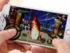 Come scaricare giochi gratis su iPhone