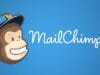Come funziona MailChimp
