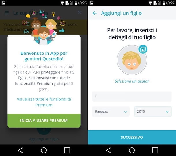 come controllare le chiamate di un iphone