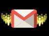 Come trovare i contatti su Gmail
