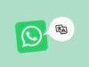 Come cambiare lingua su WhatsApp