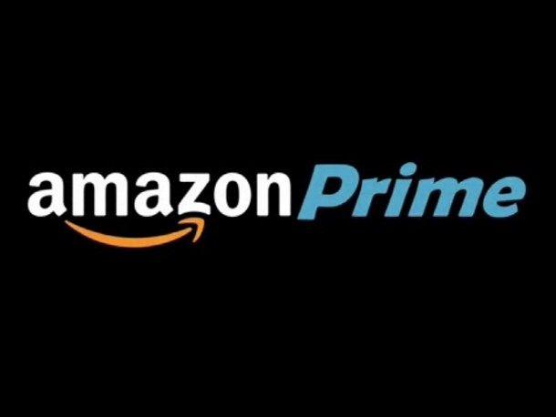 aaeaecf0fa53d3 Come avere Amazon Prime gratis | Salvatore Aranzulla