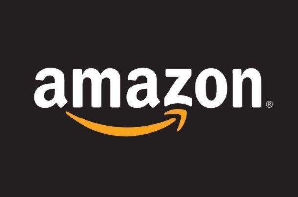 Come contattare venditore Amazon
