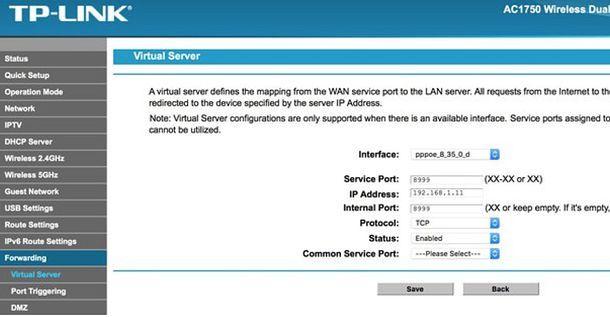 Come aggiornare i server di eMule automaticamente