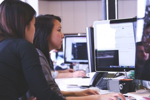 Come creare un programma - Testing