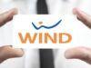 Come attivare avviso di chiamata Wind