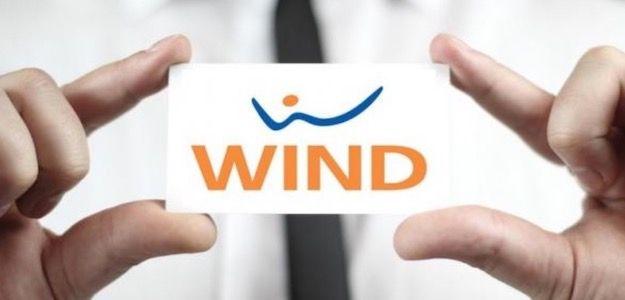 WINDTRE, come ricevere 1000 Minuti o 100 Giga gratis per ...