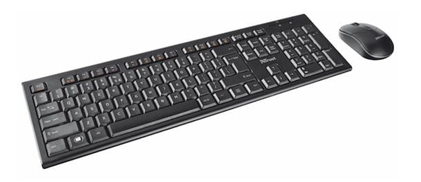 Come sbloccare la tastiera del PC