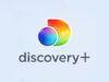 Come usare Discovery+