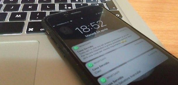 Come spiare un iPhone utilizzando un software di monitoraggio (Con e senza jailbreak)