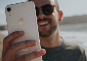 Come fare GIF con iPhone