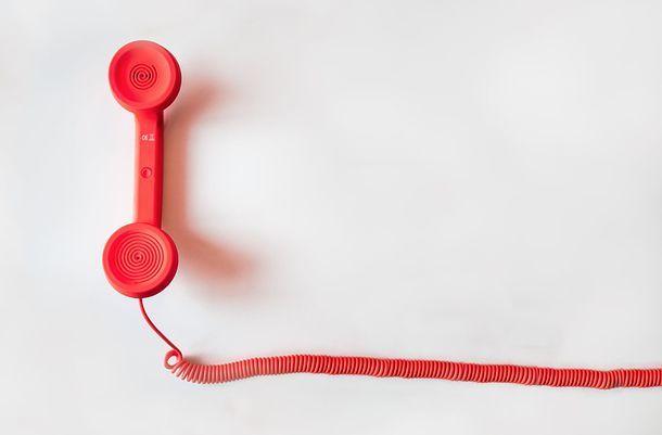 Come segnalare guasto Telecom