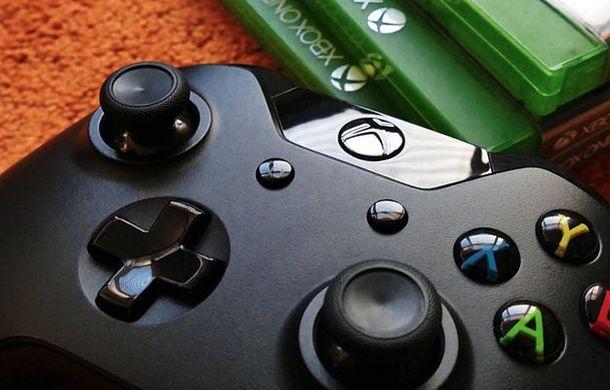 Come scaricare Roblox su Xbox One