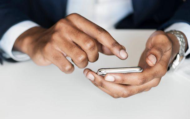 Come sapere se ci spiano il cellulare
