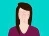 Riconoscimento facciale delle foto: come fare