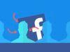 Come suddividere gli amici su Facebook