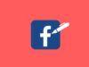 Come scrivere sulle foto di Facebook