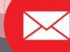 Come inviare una email a più destinatari