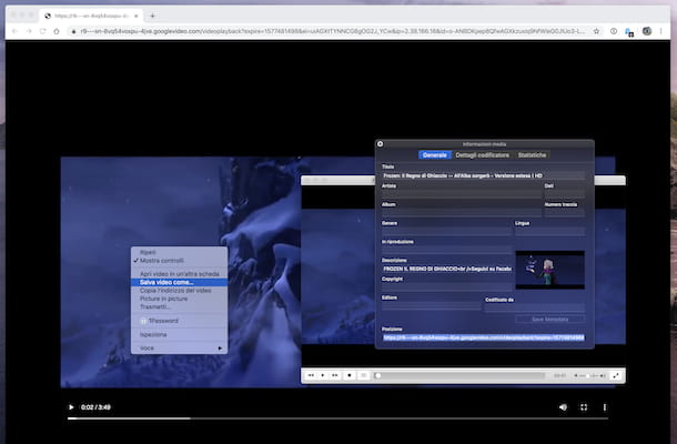 VLC download video YouTube