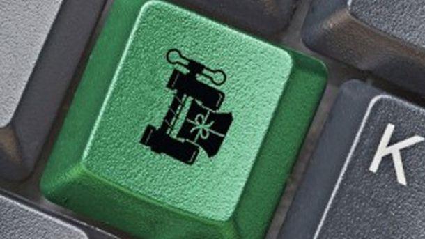 Come aprire file ZIP su iPhone