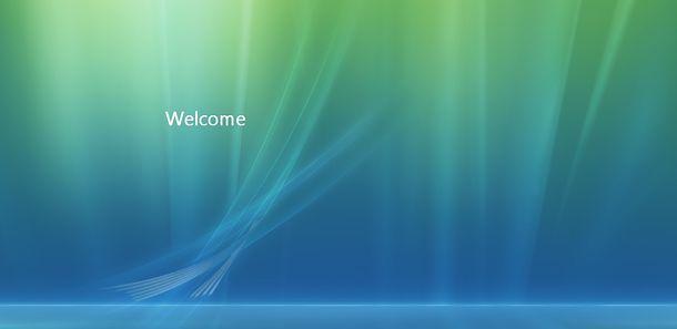 Come trasformare Windows XP in Vista gratis