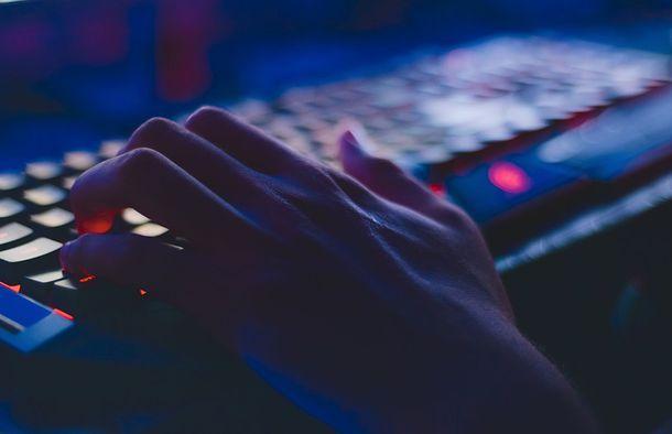Come sapere se ci spiano il computer