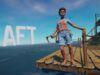 Come scaricare Raft